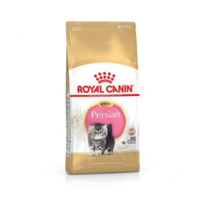 ROYAL CANIN KITTEN PERSIAN 2KG