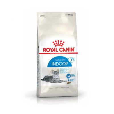 ROYAL CANIN INDOOR +7 1,5KG