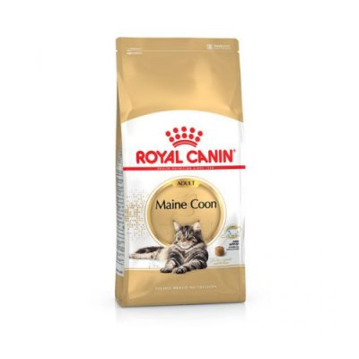 ROYAL CANIN MAINECOON 2KG