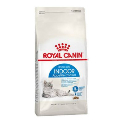 Royal Canin INDOOR APPET CTRL 2Kg