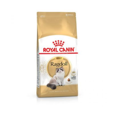 ROYAL CANIN NORWEGIAN 2KG