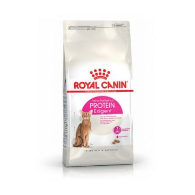 ROYAL CANIN EXIGENT42 PROTEIN 2KG