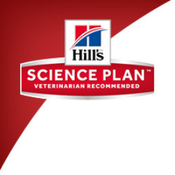 hill-science-plan