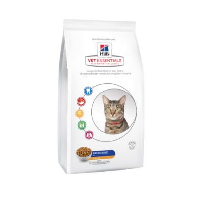 Vet Essentials Feline Mature Adult 1,5kg