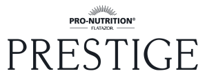 Prestige logo min 300x110 1
