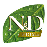 nd prime