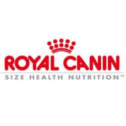 royal canin size nutrition