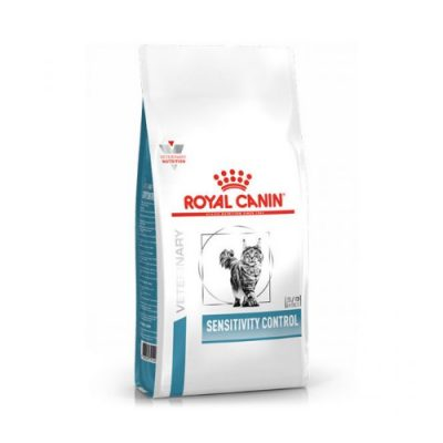 ROYAL CANIN SENSITIVITY CONTROL 1.5kg