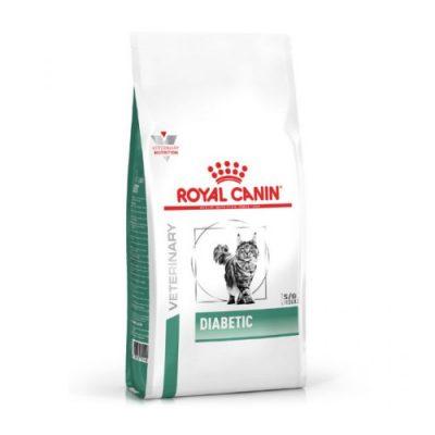 ROYAL CANIN DIABETIC 1.5kg