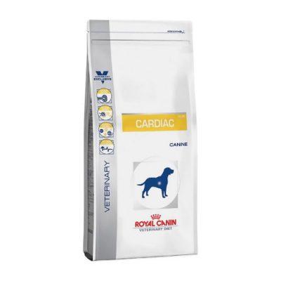 ROYAL CANIN DOG CARDIAC 14KG