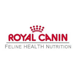 feline royal canin