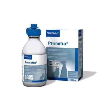 PRONEFRA 180ML Συπλήρωμα διατροφής