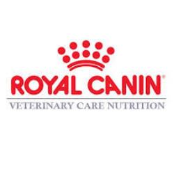 veterinary care nutrition
