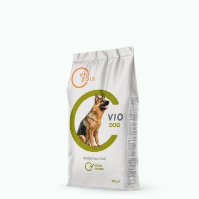 Viozois Vio Dog 12kg