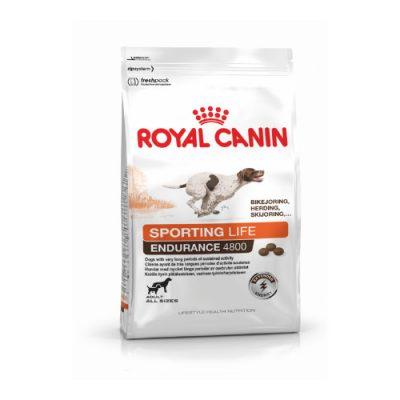 Royal Canin Sporting Life Endurance 4800 13kg