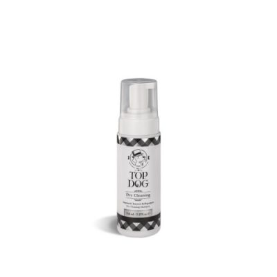 Topdog Dry Cleaning 150Ml