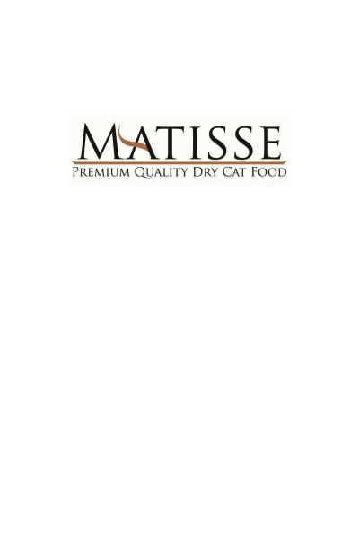 MATISSE Max Quality