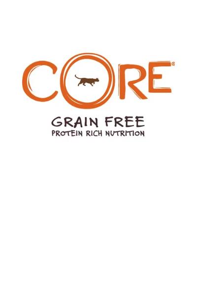 core-