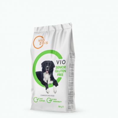 Viozois Vio Senior Gluten-Free 12Kg