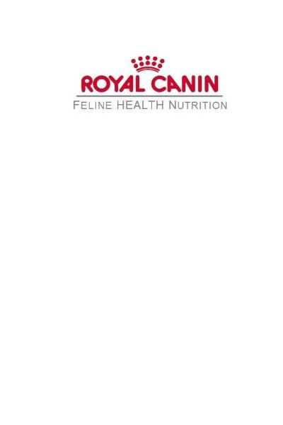 feline-royal-canin (1)