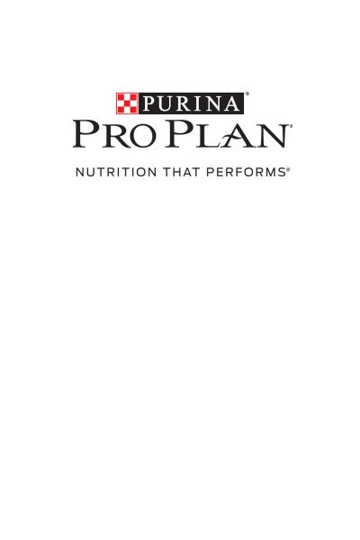 pro-plan-logo-cats