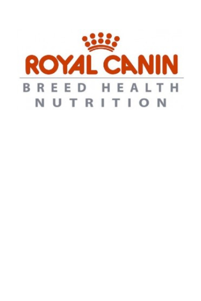 royal canin Max Quality 1