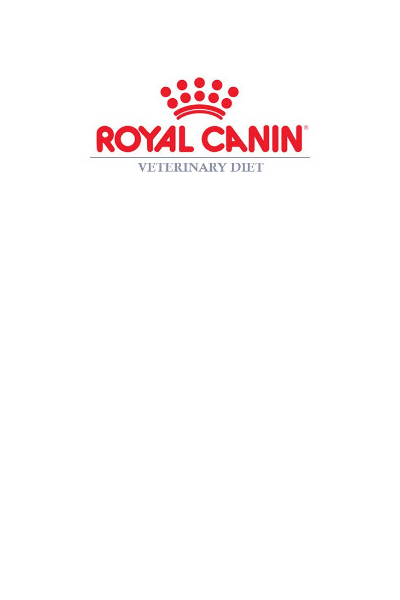 royal-canin-veterinary-diet