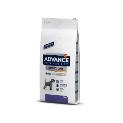 Advance Veterinary Diets Articular Care Light 3Kg