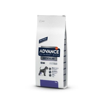 Advance Veterinary Diets Articular Care 3Kg