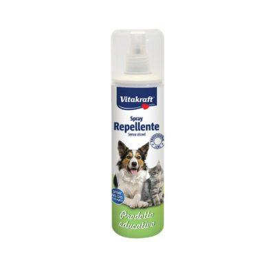 Vitakraft Απωθητικό Spray 250Ml