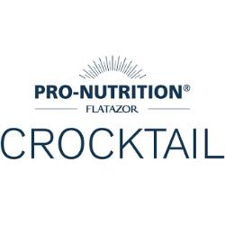 croctail-