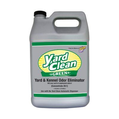 URINE OFF Yard & Kennel Formula 3.78lt